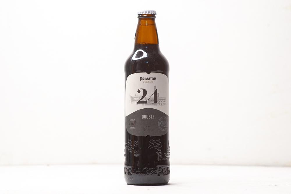 Приматор 24