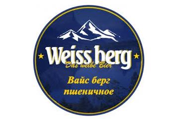 Weissberg