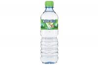 Вода Сенежская без газа