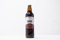 Приматор Dark Lager