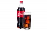 Кока-Колла