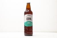 Приматор EPA