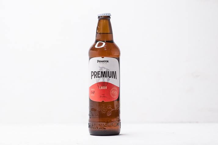 Приматор Premium