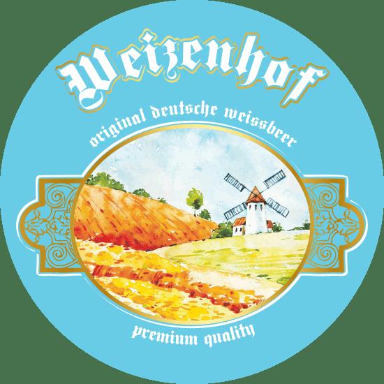 Weizenhof