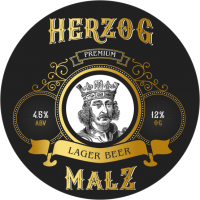 Herzog Malz