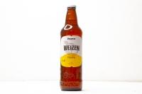 Приматор Weizen